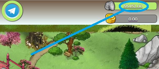 ЭЛЬФ-ЛОРД — браузерная экономическая игра «Владыка Эльфов»