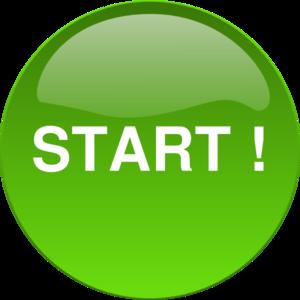 start ico