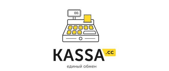 kassacc https://evgen3790.ru