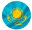казахстан https://evgen3790.ru