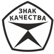 знак качества https://evgen3790.ru