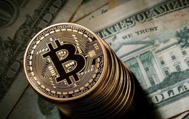 как перевести bitcoin в доллары USD без комиссий