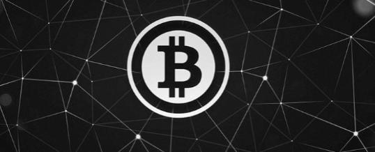лого криптовалюта личный блог евгена https://evgen3790.ru/