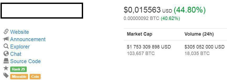 Рост монеты из портфеля http://evgen3790.cryptomanager.tech/