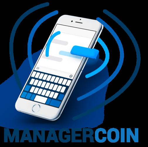 ManagerCoin-505x500 | Ссылка на регистрацию: http://evgen3790.cryptomanager.tech